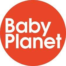 (Kortingscodefout?) 5,- korting per product @babyplanet