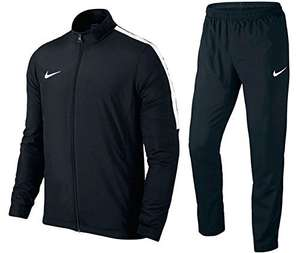 Nike Heren Academy 16 Knit Tracksuit