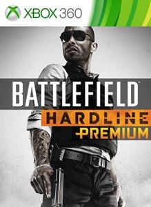[360 / XB1] Battlefield™ Hardline Premium [90% off, hidden sale] in Xbox Marketplace