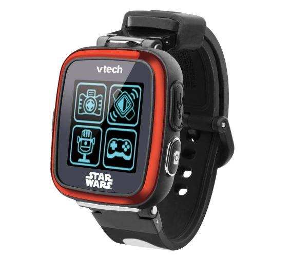 Vtech Star Wars Stormtrooper Cam-Watch €26,99 @ Kruidvat