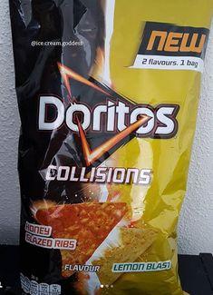 GRATIS zak Doritos chips @JUMBO GRONINGEN (JUMBO BEREN & Lineausplein)