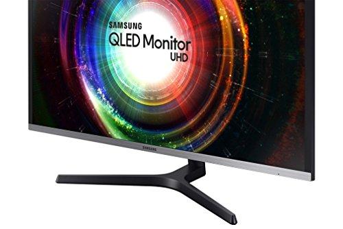 Samsung U32H850 monitor voor €396,59 @ Amazon.it