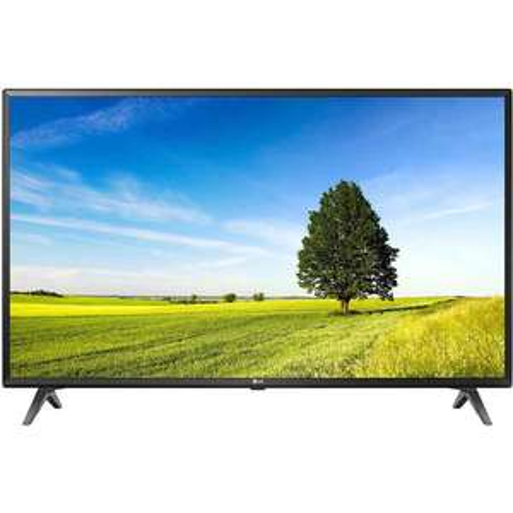 LG 4K Ultra HD TV 49UK6200PLA voor €449 @BCC