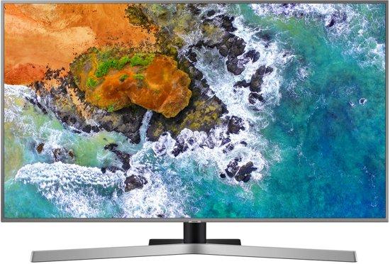 Samsung UE43NU7470 4K televisie