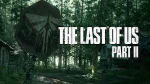 Outbreak day - The last of us 2 Gratis avatar + ps4 thema