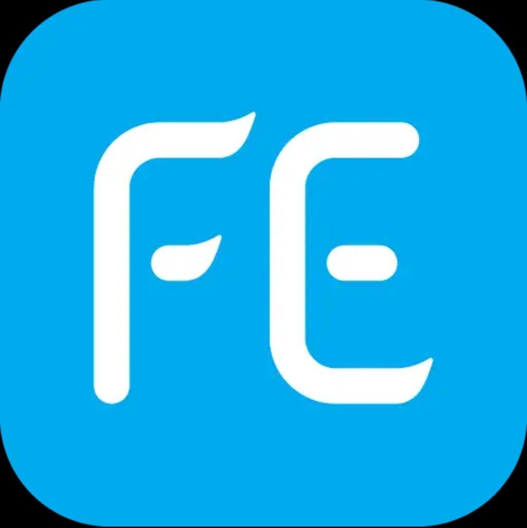 FE File Explorer Pro tijdelijk gratis toe te voegen aan uw Android appcollectie, (normaliter €3,29)