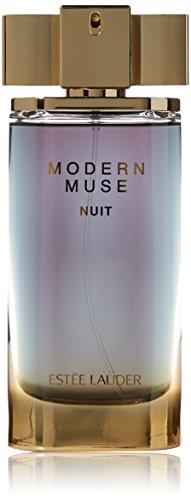 Estee Lauder Modern Muse Nuit EdP 100 ml voor €40,96 @ Amazon.es