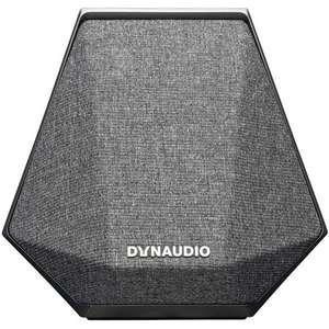 Dynaudio Music 1 Wireless speaker voor €349 @ Wifimedia