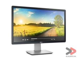 "Dell Monitor P2414H 23.8"" IPS"