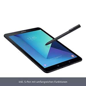 Samsung Galaxy Tab S3 T820 Tablet @ Amazon.de