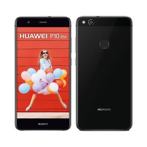 Huawei P10 Lite 4GB/32GB voor €199 @ Aldi (vanaf donderdag)