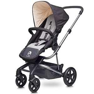 Easywalker Harvey kinderwagen voor €223,84 @ Amazon.es