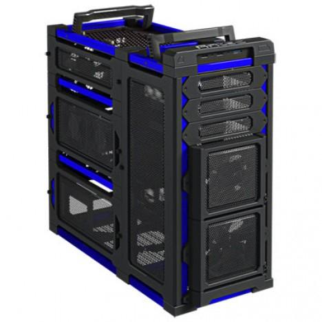 Antec LANBOY computer behuizing