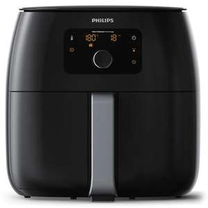 Philips XXL
