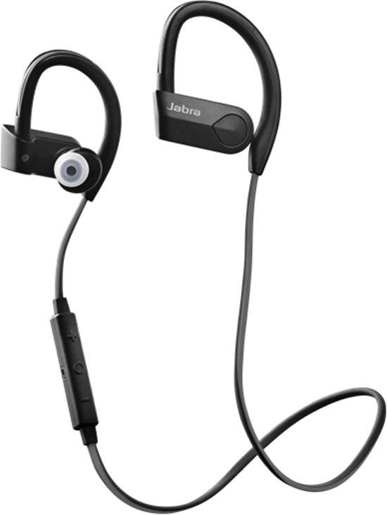 Jabra Sport Pace Bluetooth sportoordopjes voor €33 @ Bol.com