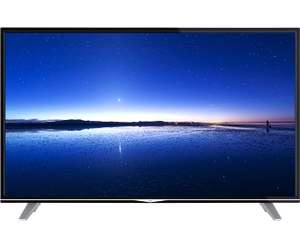 Weekenddeal - Haier 43 inch 4K Ultra HD HDR TV @AO.nl