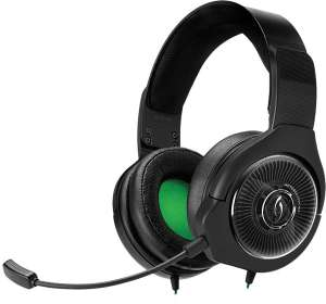 PDP Afterglow AG6 Xbox One Headset voor €25,49 @ Conrad