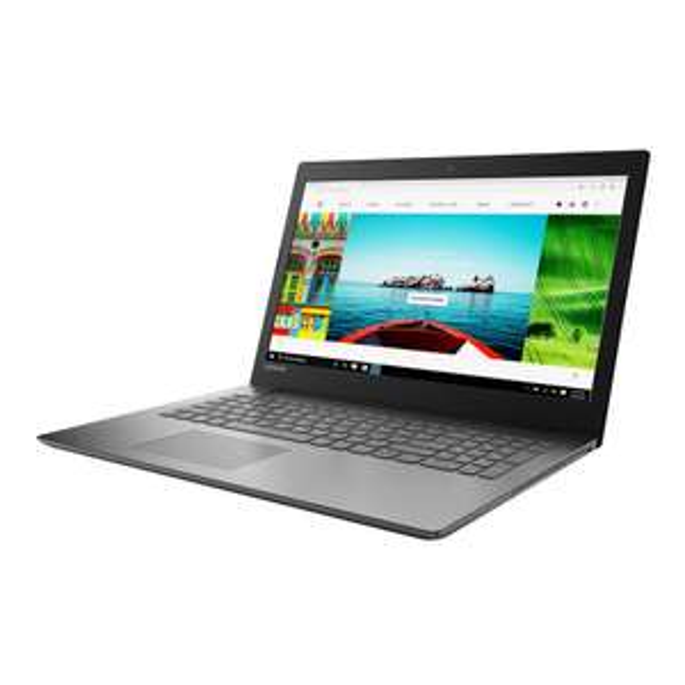 Lenovo Laptop Ideapad 320-15AST 80XV  voor €360,58 @ Staples (winkels)