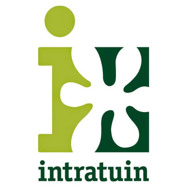 20% korting op alles bij Intratuin