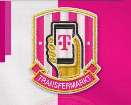 Acties met kortingen tot 50% @ T-Mobile