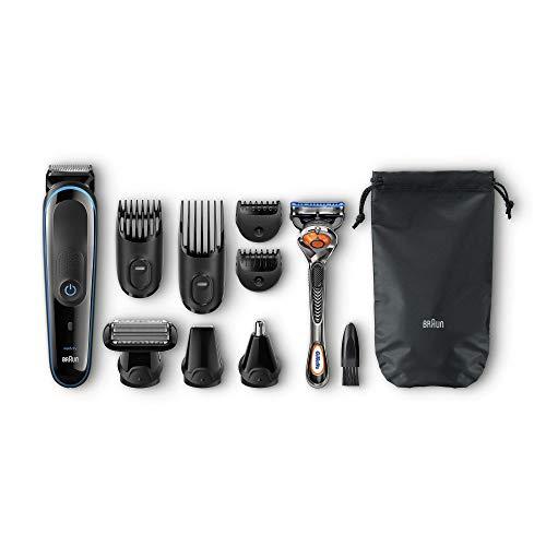 Braun multigrooming-set mgk3080 @Amazon.de