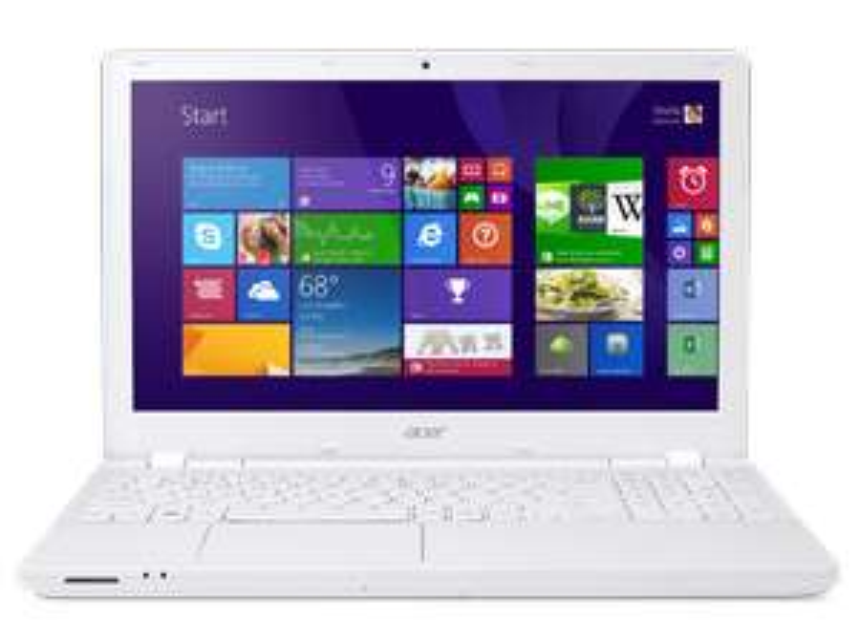 Acer Aspire V3-572G-5463 (i5, 8GB, 15,6 inch FHD, 1TB) voor €649 @ Media Markt