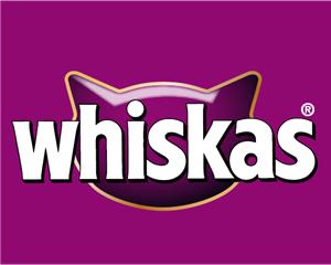 Gratis Whiskas kittenpakket