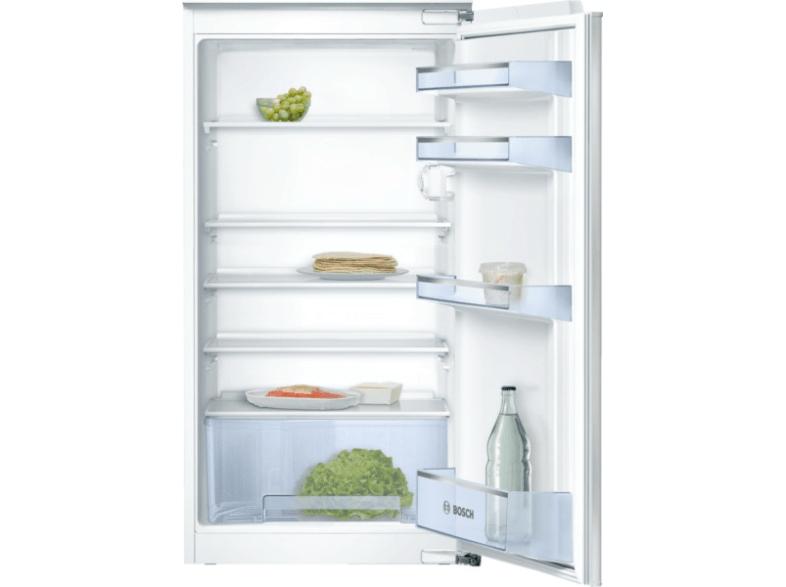 Bosch Serie 2 KIR20V60 Inbouw koelkast voor €327,20 @ Media Markt