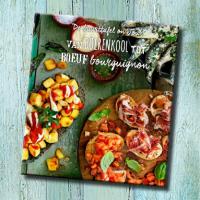 Gratis Aviko receptenboek