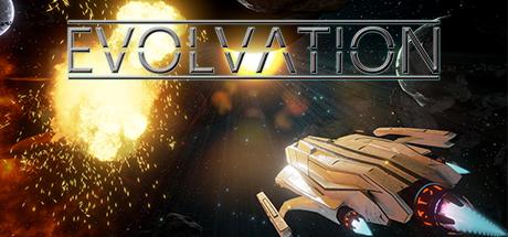 Evolvation tijdelijk gratis @ Steam