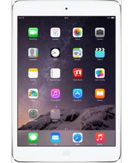 €199,00 Apple iPad Mini @Dixons