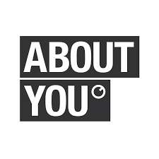 Actie: t/m 30% (EXTRA) korting - ook op sale @ About You