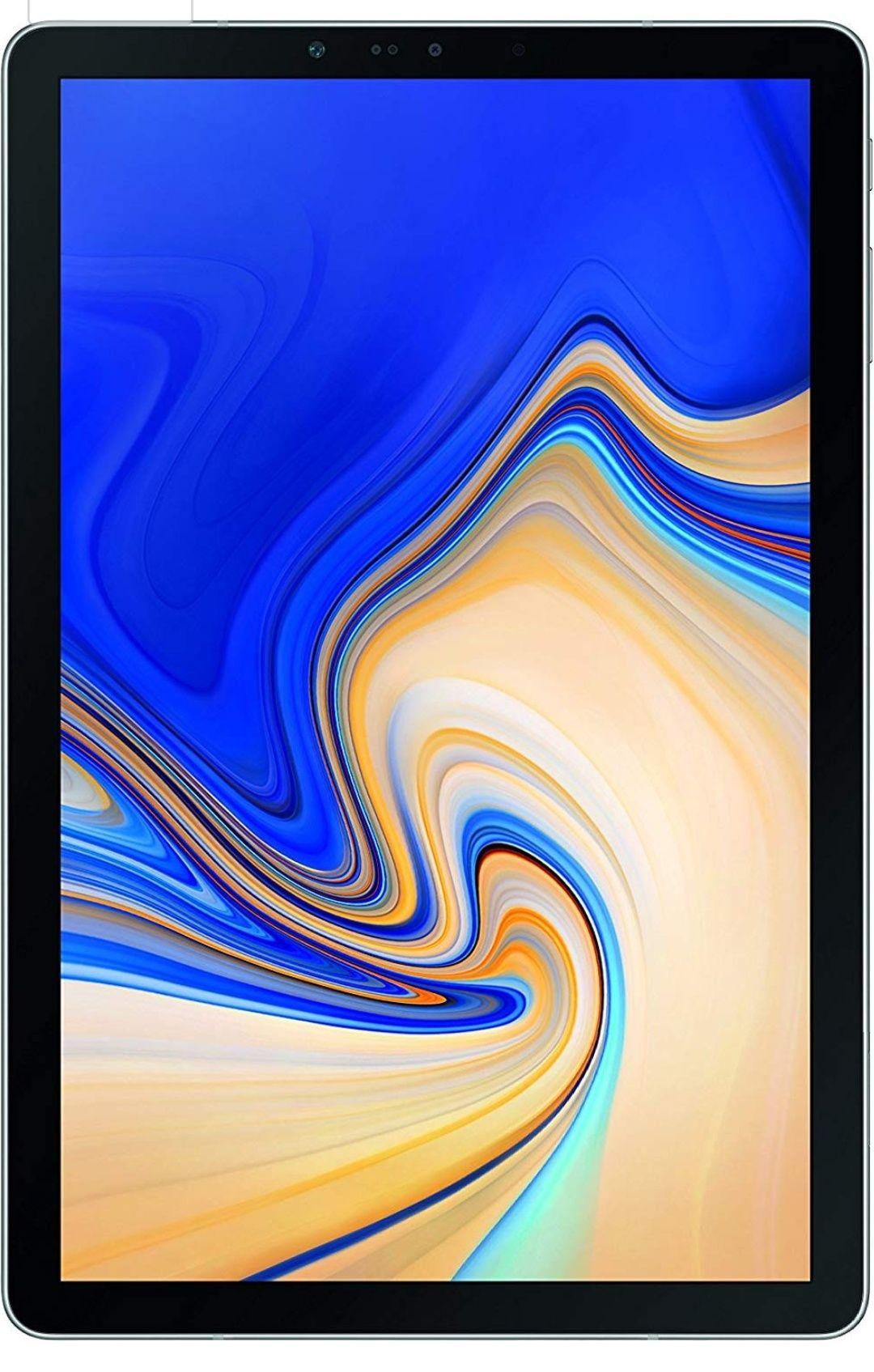 Samsung tab S4 LTE 64GB