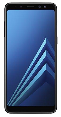 Samsung Galaxy A8 nu voor 265 @Amazon.de
