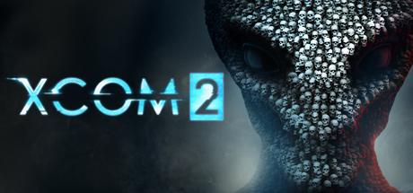 XCOM 2 free weekend Steam
