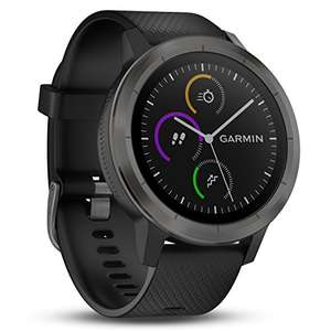 Garmin vivoactive 3 smartwatch voor €174,18 @ Amazon.it