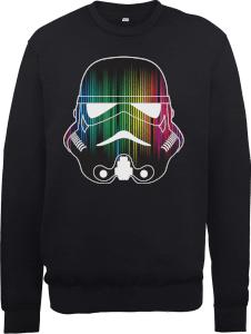 Gratis cadeau (t.w.v. €30) bij aankoop van Star Wars trui/hoodie @ Zavvi