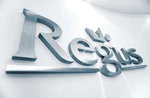 Gratis 1 jaar Businessworld Gold kaart - business lounges wereldwijd twv €468 @ Regus