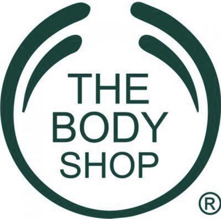 - €10 bij besteding vanaf €30 @Bodyshop