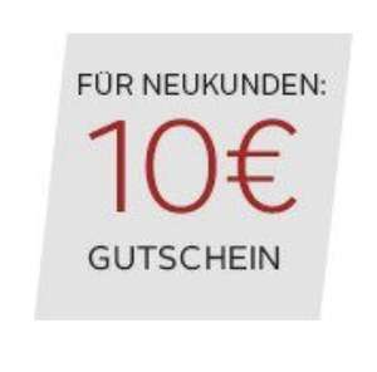 Nu €10,- korting + korting stapelen en geen verzendkosten op alle bestellingen die je blijft doen tot 30-06-2019 @otto.de