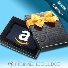 Amazon.de voucher van €1,55 voor €1 @ Ebay