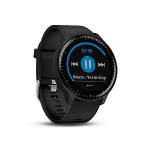 Garmin VivoActive 3 Music bij Amazon.it