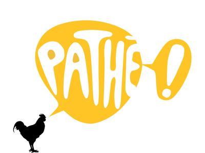 Pathé/CineMec Midweek Voucher voor €6 + 300 ING punten