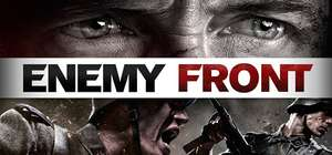 Enemy Front (steam)