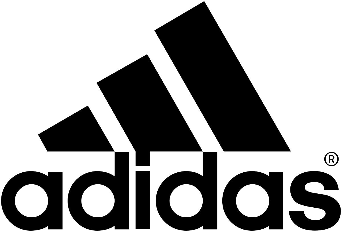 Via PayPal 20% korting bij Adidas