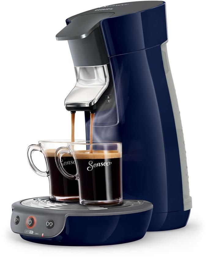 Philips HD7821/70 Senseo Machine @EP.nl