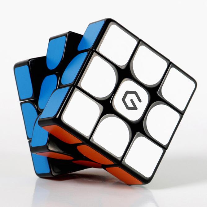 Xiaomi Giiker M3 magnetische Rubik's Cube