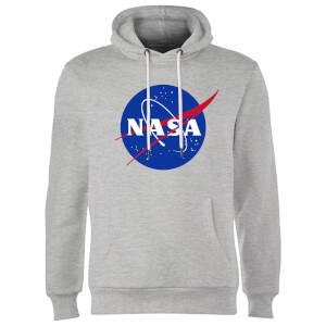 30% extra korting op NASA hoodies met code + gratis verzending @ Zavvi