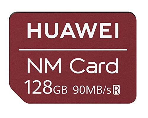 Huawei NM card 128GB (Preorder aanbieding)