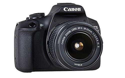 Canon EOS 2000D@Amazon.de (Prime)